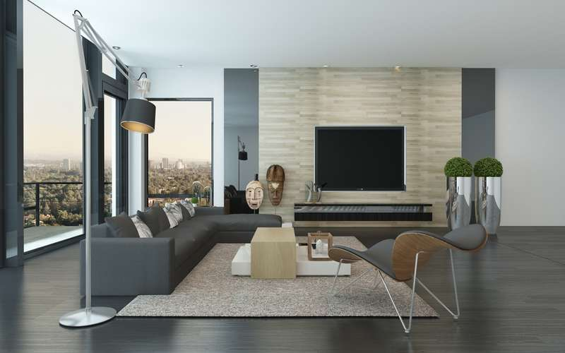 1 Bedroom Apartment Flat for sale in London Apartments, London, N12