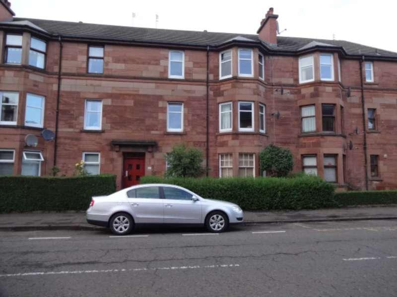 2 Bedrooms Flat for rent in Cartside Street, Flat 0-2