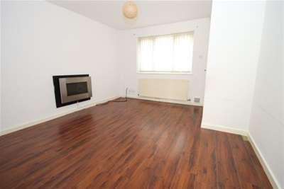3 Bedrooms House for rent in Sandon Terrace, Griffin, Blackburn
