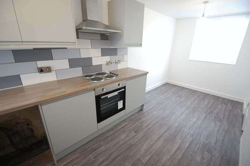 2 Bedrooms Property for sale in Spring Close Thornaby, Stockton-On-Tees