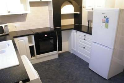 3 Bedrooms House for rent in Severn View, Coaley