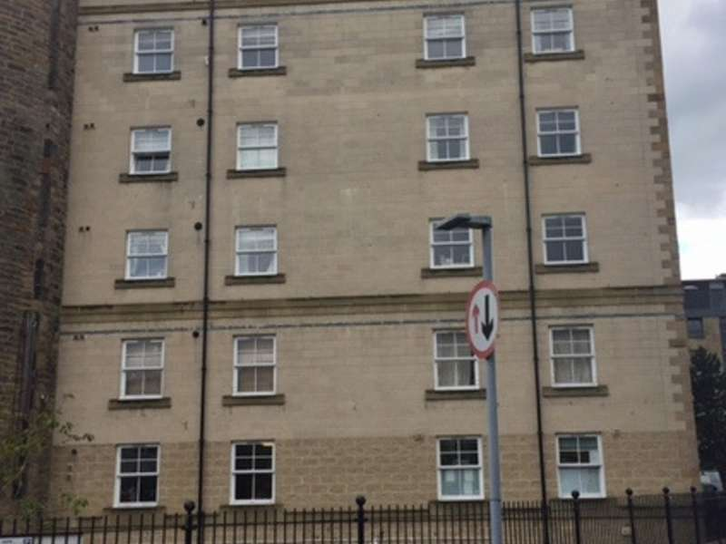 Commercial Property for sale in 30 Annandale Street, Edinburgh, EH7 4AN