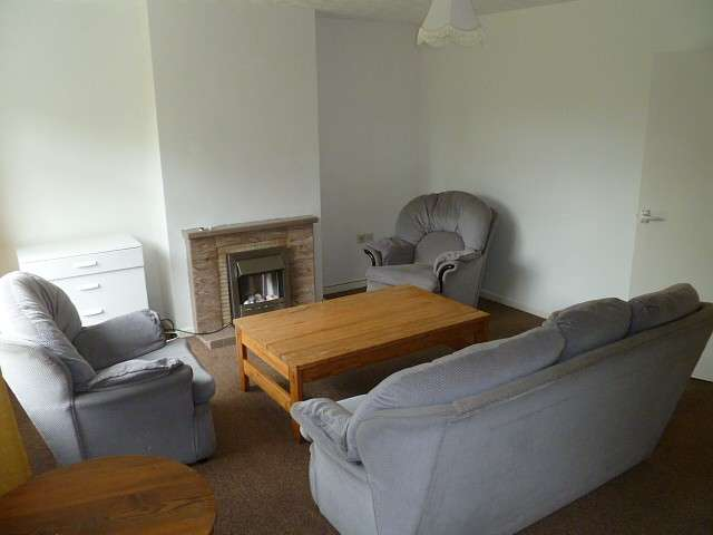 3 Bedrooms House for rent in Clarkson Road, Norwich