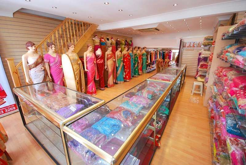 Shop Commercial for rent in EALING ROAD, WEMBLEY, MIDDLESEX, HA0 4BP
