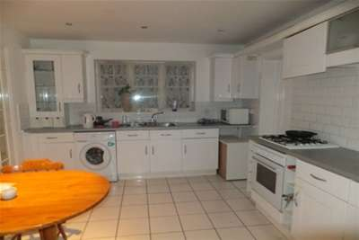 1 Bedroom Flat for rent in Wavers Marston, Marston Green