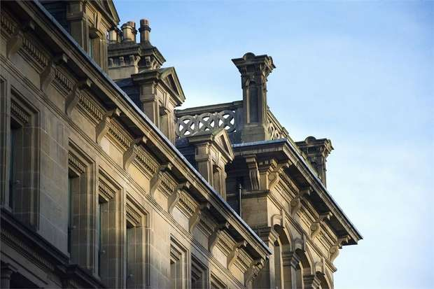 2 Bedrooms Flat for sale in Level One - Princes Building, Queen Street, Newcastle upon Tyne, Tyne and Wear, United Kingdom
