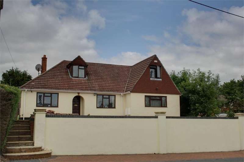 5 Bedrooms Detached House for sale in Elm Road, Farnham, Surrey