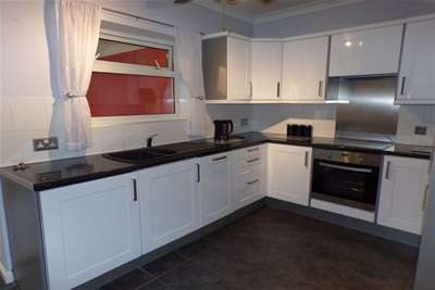 3 Bedrooms House for rent in Garside Avenue, Sutton In Ashfield, NG17