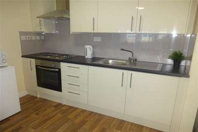 House Share for rent in Grand Square B20 Birmingham