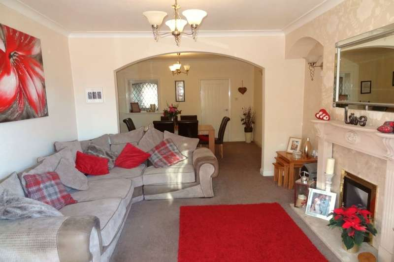 2 Bedrooms Terraced House for sale in Avondale Street, Colne, BB8