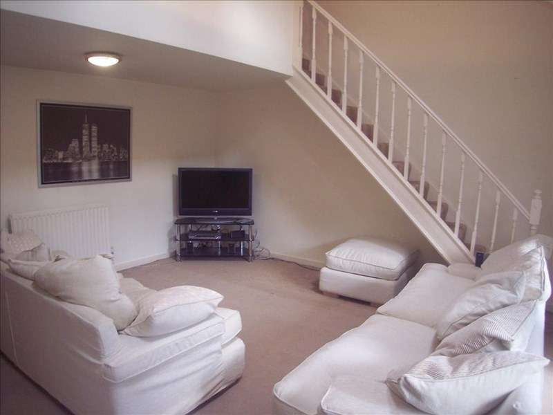 2 Bedrooms Apartment Flat for sale in Clayton Street West, Newcastle City Centre, Newcastle Upon Tyne, Tyne & Wear, NE1 5BU