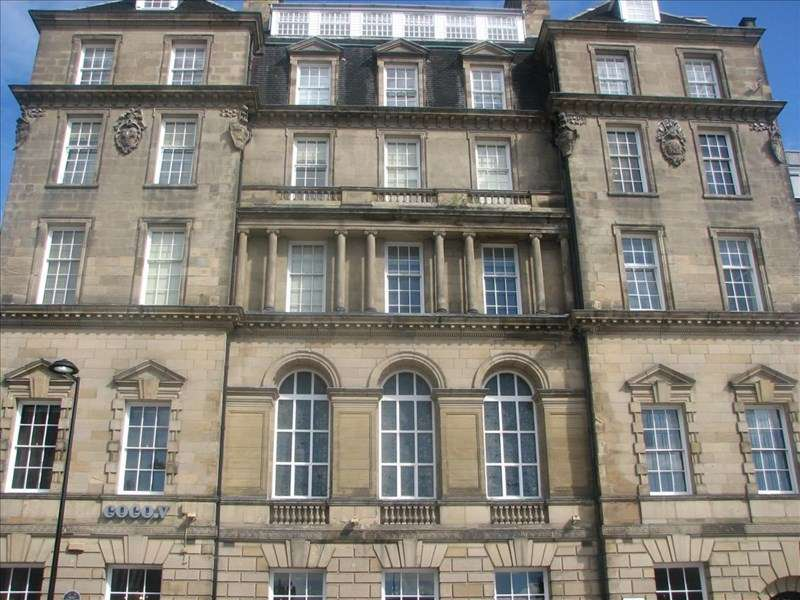 1 Bedroom Apartment Flat for sale in Bewick House, Newcastle city centre, Newcastle Upon Tyne, Tyne & Wear, NE1 5EJ