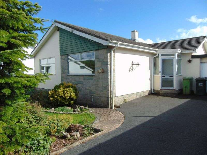2 Bedrooms Property for sale in Stoneyhill Abbotskerswell, Newton Abbot