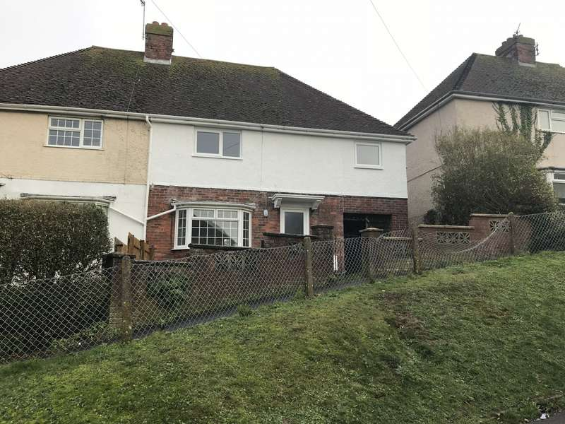 4 Bedrooms House for rent in West Dean Rise, BN25