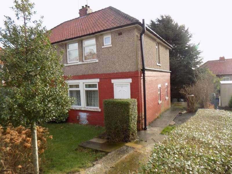 3 Bedrooms House for rent in 7 BEDIVERE ROAD, BRADFORD, BD8 0DT
