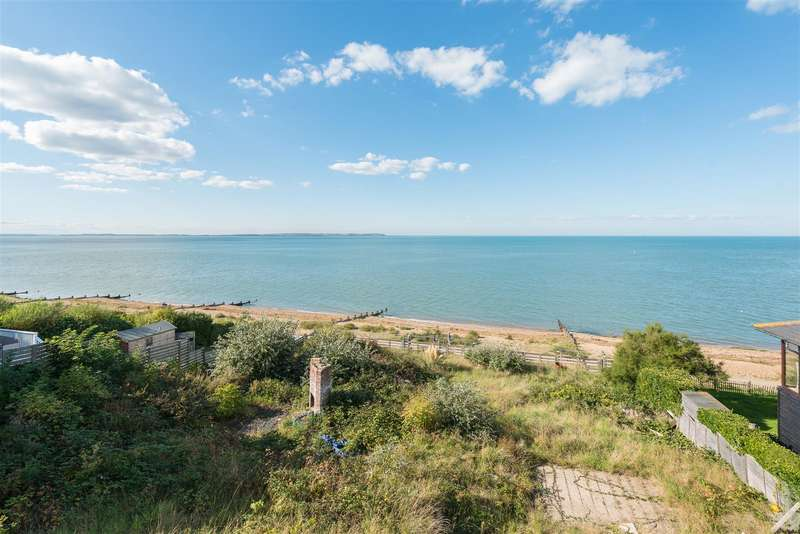 Land Commercial for sale in Seasalter Beach, Whitstable