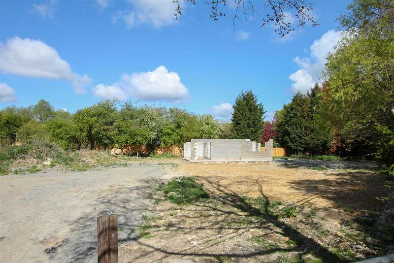 Plot Commercial for sale in Brook lane, Doddinghurst