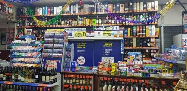 Commercial Property for sale in Ash Vale Road, Aldershot, GU12