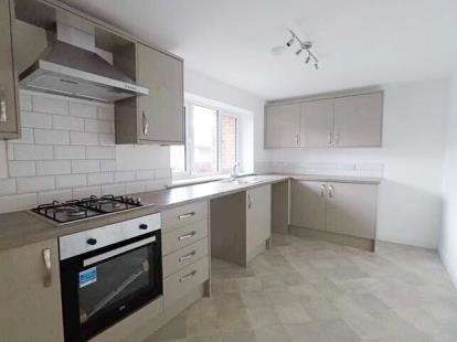 2 Bedrooms House for sale in Dover Road, Blackpool, FY1