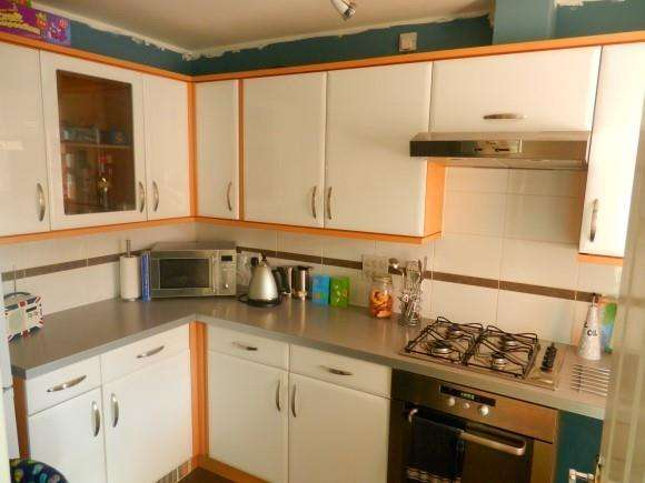 2 Bedrooms House for sale in Partridge Close, Cannock