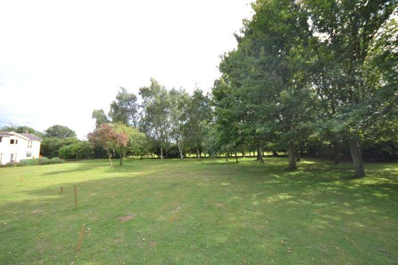 Land Commercial for sale in Whiteditch Lane, Newport