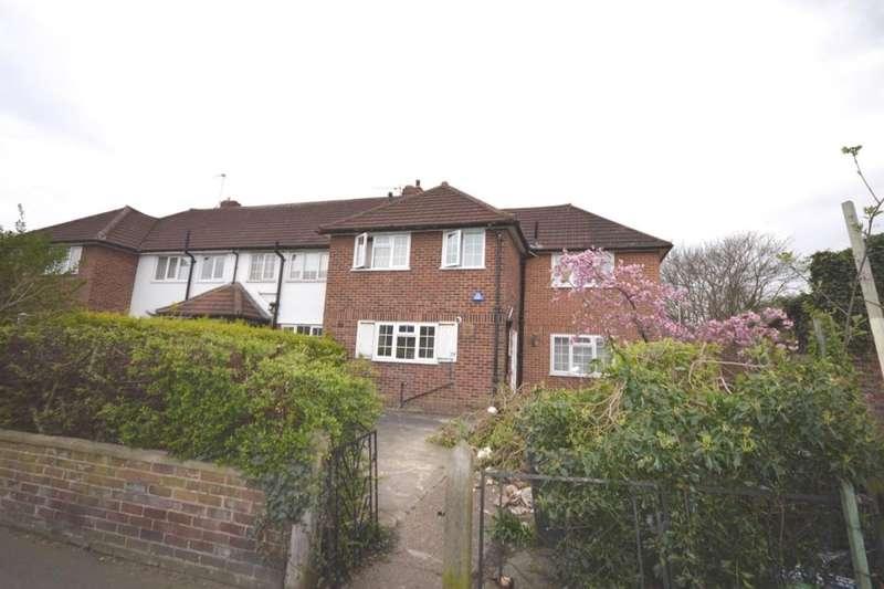 5 Bedrooms Semi Detached House for rent in Lower Marsh Lane, Kingston Upon Thames, KT1