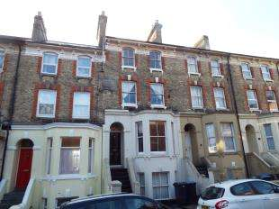 5 Bedrooms Terraced House for sale in Templar Street, Dover, Kent