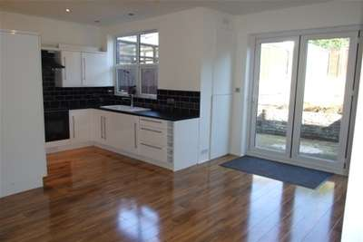3 Bedrooms House for rent in Quebec Avenue, Southend on Sea