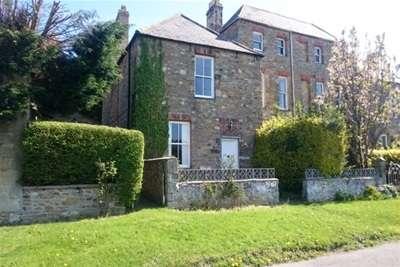 2 Bedrooms Cottage House for rent in Old Hall Cottage West - Aldbrough St John