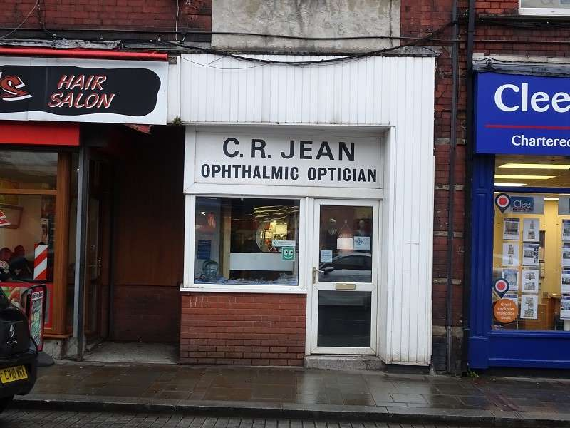 Shop Commercial for sale in Station Road, Port Talbot, Neath Port Talbot. SA13 1JS