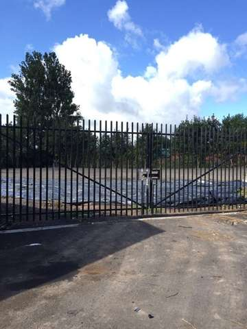 Land Commercial for rent in Waterglade Lane, Willenhall, West Midlands, WV13 2BA