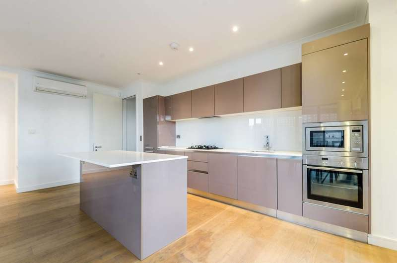 3 Bedrooms Flat for sale in Leathermarket Street, London Bridge, SE1