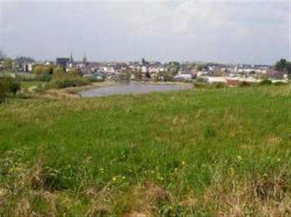 Property for sale in Algeo Drive, Enniskillen