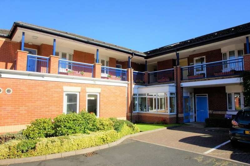 2 Bedrooms Apartment Flat for sale in 341 Brookevale Road