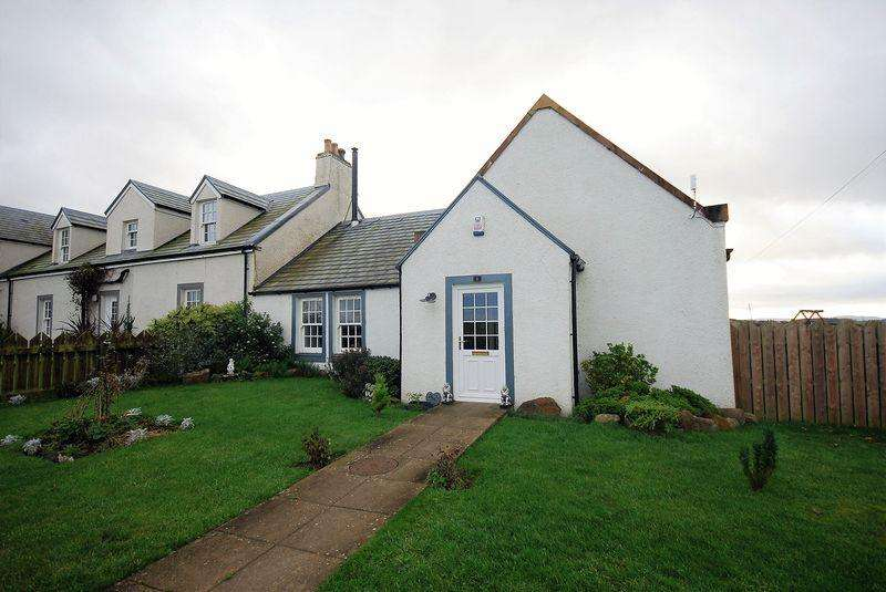 4 Bedrooms Barn Conversion Character Property for sale in 1 Bowmanston, Coylton, By Ayr, KA6 6ES