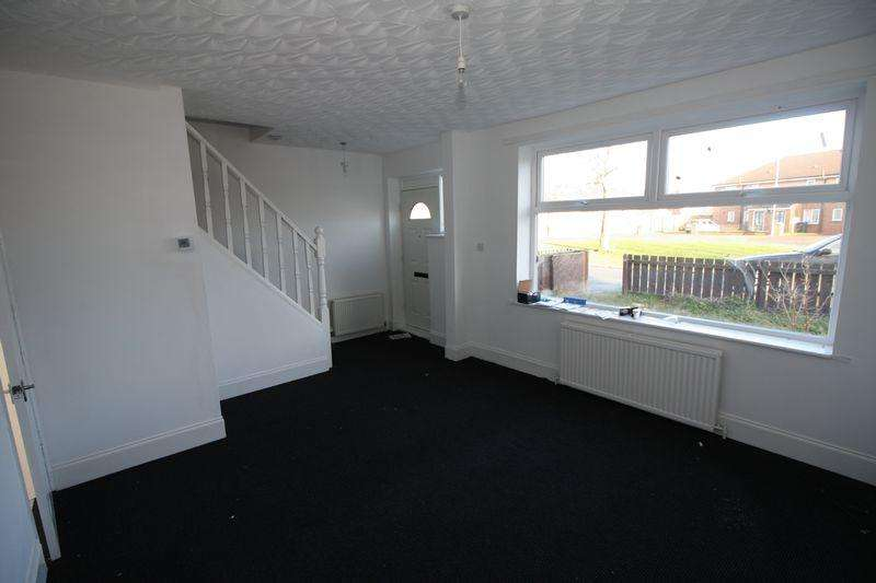 3 Bedrooms Semi Detached House for rent in AVAILABLE NOW THREE BEDROOM PROPERTY FOR RENT IN THORNTREE, MIDDLESBROUGH