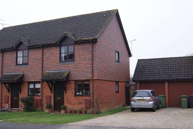 Property for rent in Eggars Field Bentley, Farnham