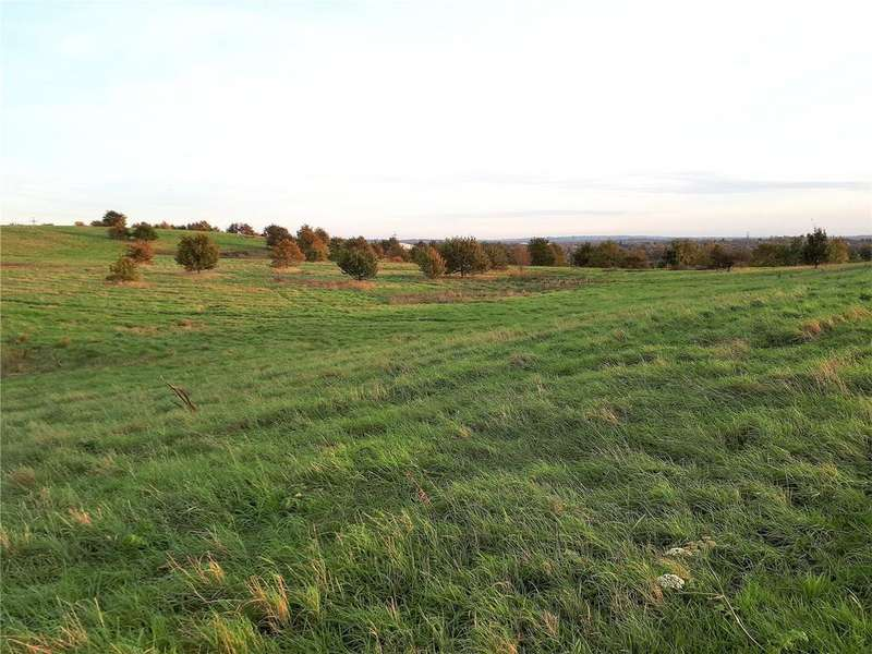 Land Commercial for sale in Cliff, Tamworth, Warwickshire