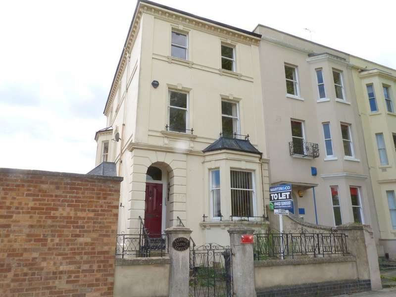 6 Bedrooms Property for rent in Brunswick Square, Gloucester GL1