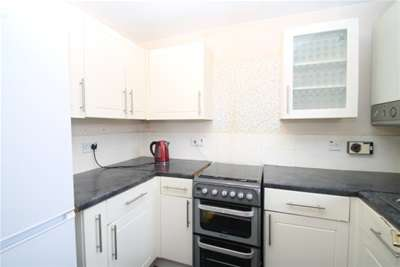 2 Bedrooms House for rent in Chelsea Gardens, Sutton, SM3