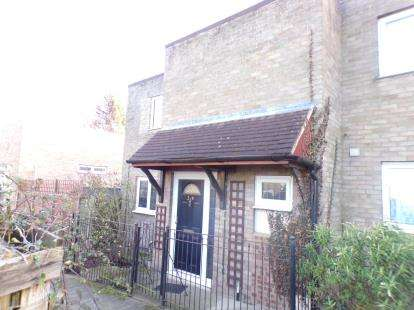 4 Bedrooms Semi Detached House for sale in Basildon, Essex