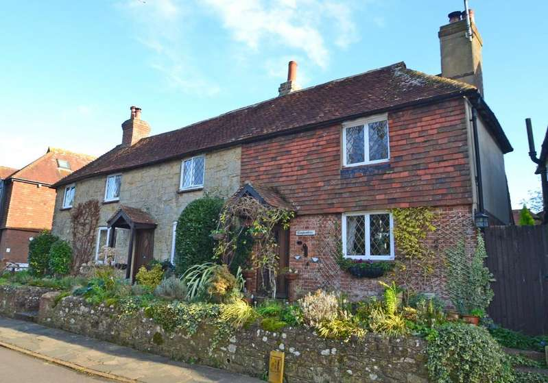 2 Bedrooms House for sale in West Chiltington, West Sussex RH20