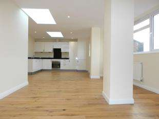 2 Bedrooms Flat for sale in Croft House, East Street, Tonbridge, Kent