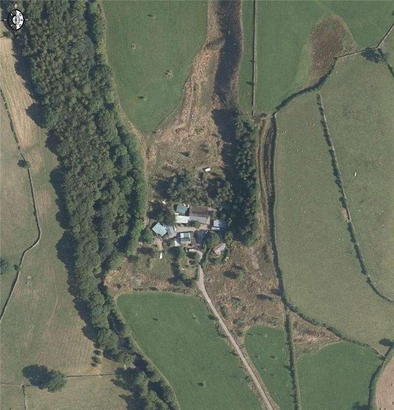Farm Commercial for sale in Skelsmergh, Kendal, Cumbria, LA8