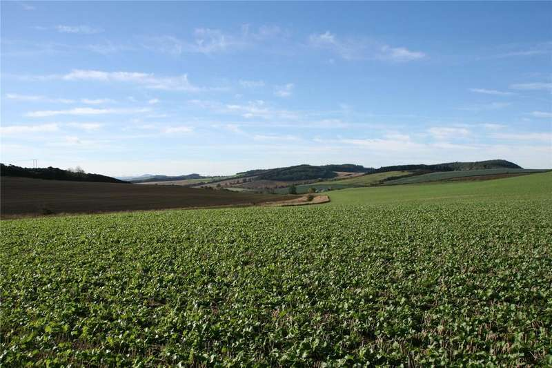 Land Commercial for sale in Residential Development Site, Balgove Road, Gauldry, By Newport-On-Tay, Fife