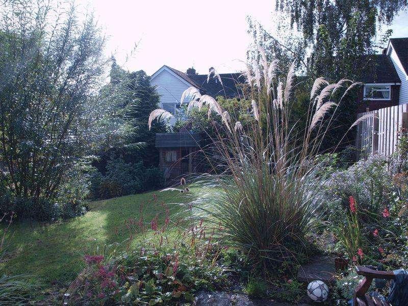 3 Bedrooms Semi Detached House for sale in Long Acre, Cuddington, CW8 2XP