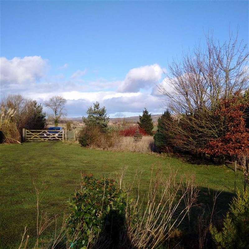 Land Commercial for sale in Eastfield Road, Bolton