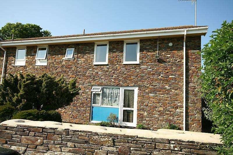 2 Bedrooms Flat for rent in West Charleton, Kingsbridge