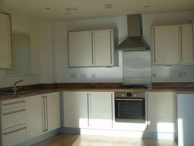 1 Bedroom Apartment Flat for rent in Flat 3 Wellfield Bwlch Y Gwynt Machynys Llanelli