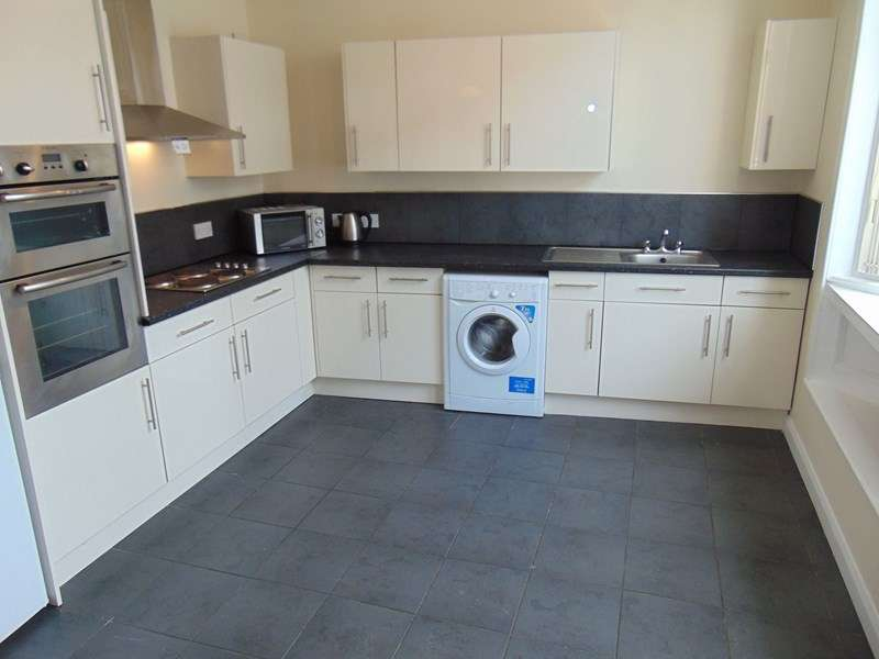 4 Bedrooms Property for rent in North Bridge Street, Sunderland, Tyne and Wear, SR5 1AD